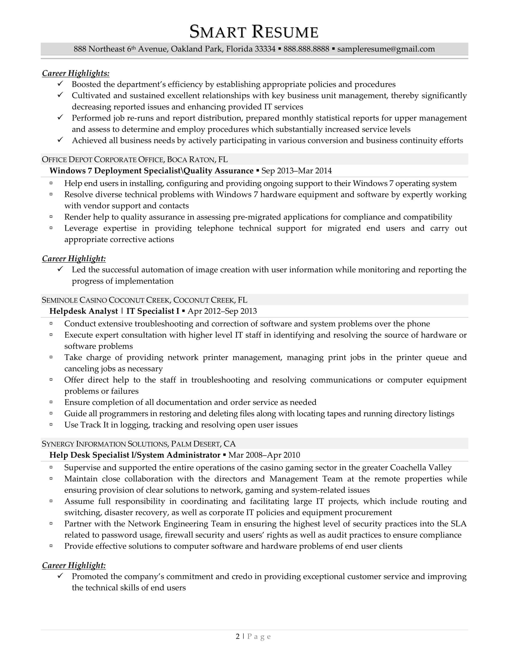 representative cover letter examples livecareer customer service duties for resume az call center resume customer