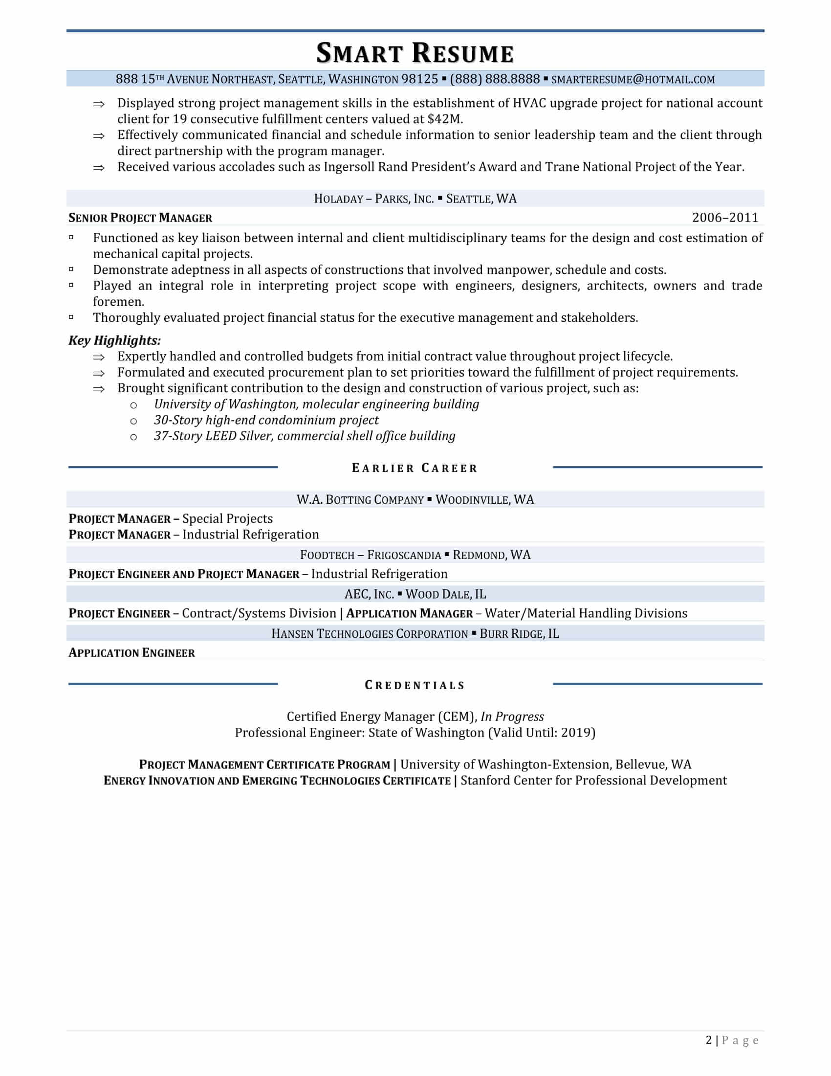 sample resume construction project manager easy sample resumes sample resume construction project manager samples smartresume construction project manager resume sample consultant