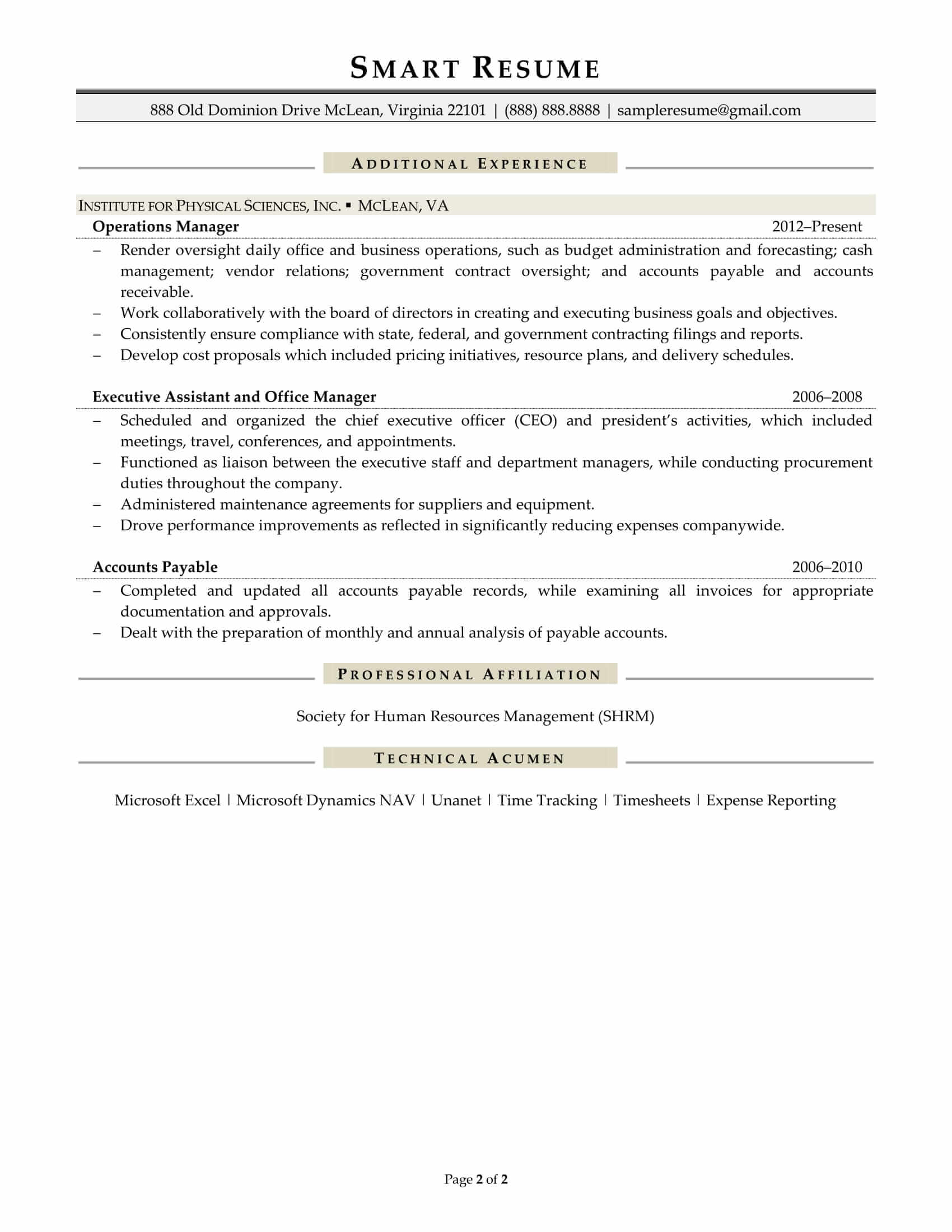 Does Money Buy Happiness Essay Video Dailymotion Sample Resume For