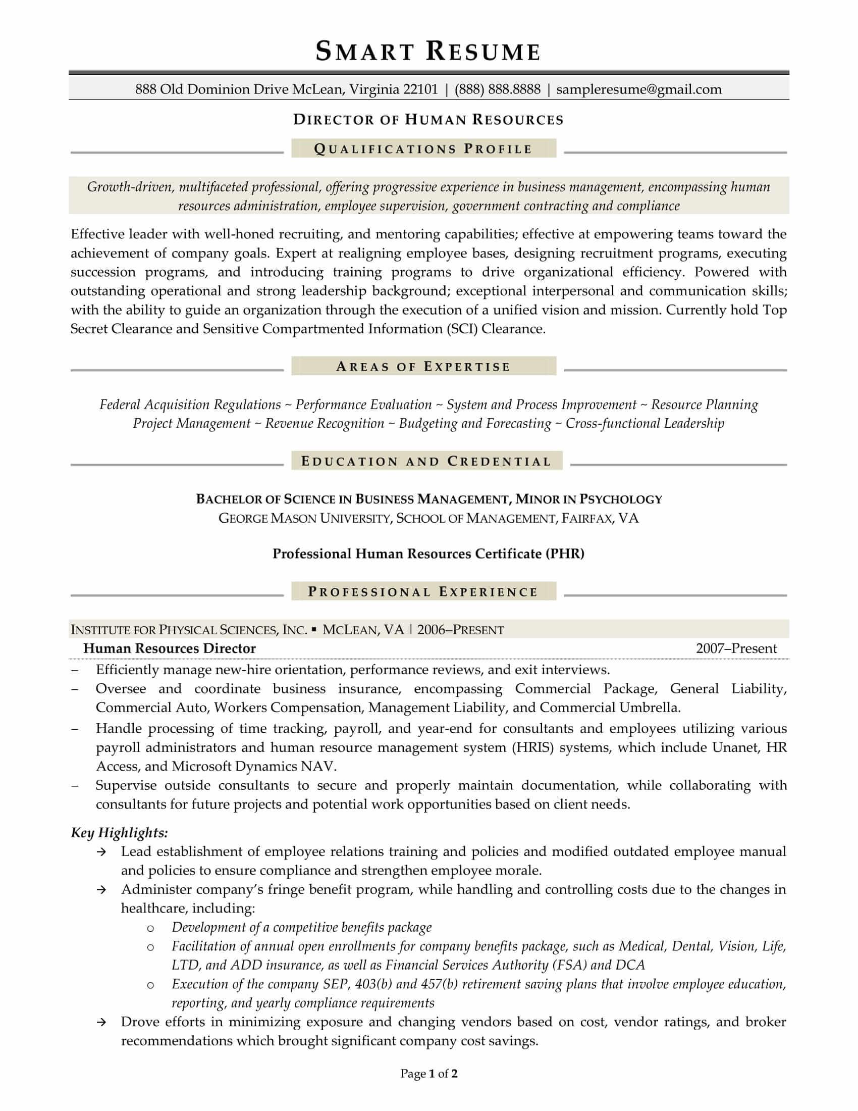 ... Hr Coordinator Resume Example Sample Uksta Adtddns Asia Home Design  Home Interior And Design Ideas Sample Resume For Human Resources Manager  Resume Cv ...